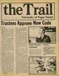 The Trail, 1979-10-19