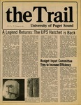 The Trail, 1979-10-26