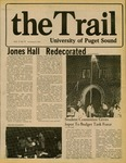 The Trail, 1979-11-09