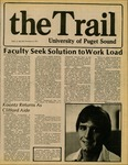 The Trail, 1979-11-16