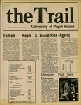 The Trail, 1979-12-07