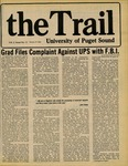 The Trail, 1980-01-25