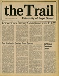 The Trail, 1980-02-15