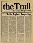 The Trail, 1980-02-22