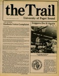 The Trail, 1980-02-29