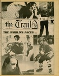 The Trail, 1980-05-08