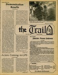 The Trail, 1980-05-16