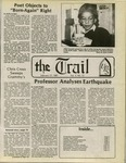 The Trail, 1981-02-27