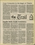 The Trail, 1981-04-09