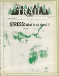 The Trail, 1984-05-04