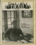 The Trail, 1984-09-13 by Associated Students of the University of Puget Sound
