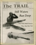 The Trail, 1985-02-14 by Associated Students of the University of Puget Sound
