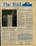 The Trail, 1987-02-05