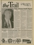 The Trail, 1994-09-22