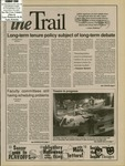 The Trail, 1994-10-27