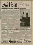 The Trail, 1994-11-03