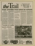 The Trail, 1994-11-10