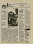 The Trail, 1995-03-02