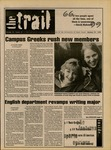 The Trail, 1996-01-25