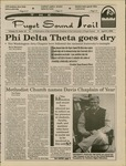 The Trail, 1998-04-09