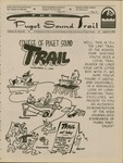 The Trail, 1998-04-23