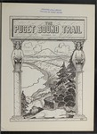 The Trail, 1911-11-11