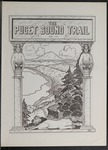 The Trail, 1912-05-11