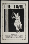 The Trail, 1915-01