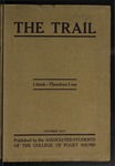 The Trail, 1915-10