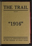 The Trail, 1916-01
