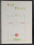 The Trail, 1921-05