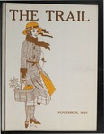 The Trail, 1921-11