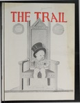 The Trail, 1921-12