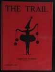 The Trail, 1922-02