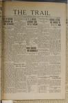 The Trail, 1923-01-17