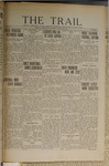 The Trail, 1923-01-24