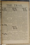 The Trail, 1923-02-28