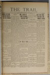 The Trail, 1923-03-28