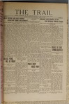 The Trail, 1923-04-18