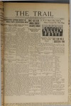 The Trail, 1923-05-09