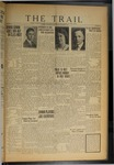 The Trail, 1923-11-21