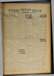 The Trail, 1924-01-09