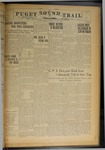 The Trail, 1924-01-16