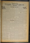 The Trail, 1924-01-23