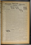 The Trail, 1924-01-30