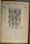 The Trail, 1924-02-12