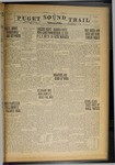 The Trail, 1924-03-05