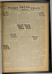 The Trail, 1924-03-12