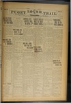 The Trail, 1924-04-02