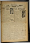 The Trail, 1924-05-14